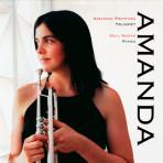 Amanda - Amanda Pepping