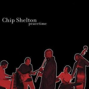 Peacetime – Chip Shelton