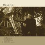 Reverie - John Stevens