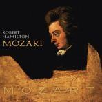 Mozart - Robert Hamilton