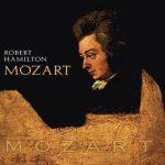 Mozart – Robert Hamilton