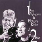 Two-Too - Jiggs Whigham