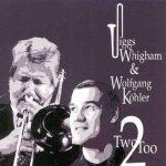 Two-Too – Jiggs Whigham