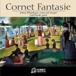 Cornet Fantasie - Joshua Whitehouse