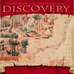 Discovery – Thomas Bacon