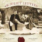 Juliet Letters – Michelle & David Murray