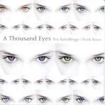 A Thousand Eyes - Pete BarenBregge