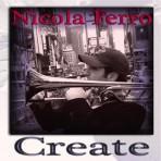 Create - Nicola Ferro