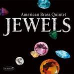 Jewels - American Brass Quintet