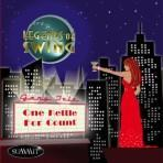 One Kettle for Count - Legends of Swing