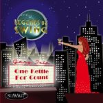 One Kettle for Count – Legends of Swing