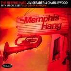 The Memphis Hang - Jim Shearer