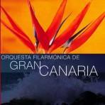 Music for Woodwinds and Orchestra - Orquesta Filarmonica de Gran Canaria