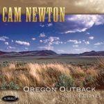 Oregon Outback – Cam Newton