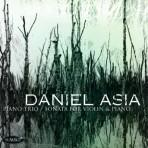 Sonata for Violin and Piano - compositions by Daniel Asia
