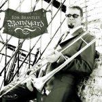 Boneyard – Tom Brantley