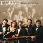 Retrospectacular - Dorian Wind Quintet