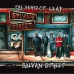 The Perfect Leaf - Sylvan Street