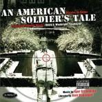 An American Soldier's Tale: Histoire du Soldat - American Chamber Winds