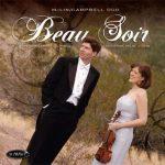 Beau Soir – McLin/Campbell Duo