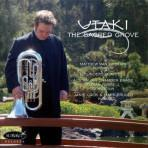 Utaki: The Sacred Grove - Matthew van Emmerik