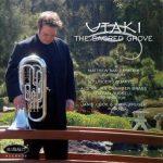 Utaki: The Sacred Grove – Matthew van Emmerik