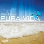 Pura Vida - Peter Ellefson