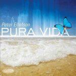 Pura Vida – Peter Ellefson