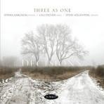 Decisions - Three As One