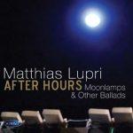 After Hours – Matthias Lupri
