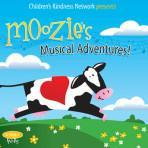 Moozie's Musical Adventures - Children's Kindness Network
