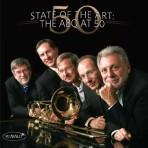 State of the Art: The ABQ at 50 - American Brass Quintet
