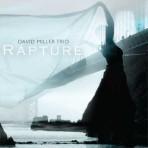 Rapture - Dave Miller Trio