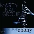 Mood Ebony - Marty Nau