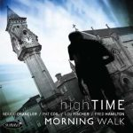 Morning Walk – highTIME