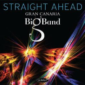 Straight Ahead – Gran Canaria Big Band