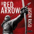 The Red Arrow - Jason Raso