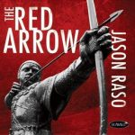 The Red Arrow – Jason Raso