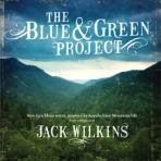 The Blue & Green Project - Jack Wilkins