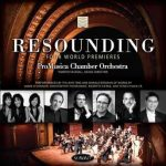Resounding – ProMusica Chamber Orchestra