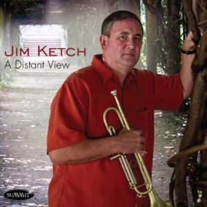 A Distant View – Jim Ketch