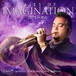 Tales of Imagination – JD Shaw with the University of New Mexico Wind Symphony