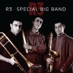 Special Big Band - R3 Special Big Band