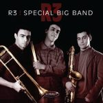 Special Big Band – R3 Special Big Band