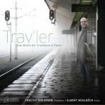 Trav'ler - Timothy Anderson