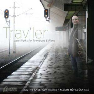 Trav'ler – Timothy Anderson