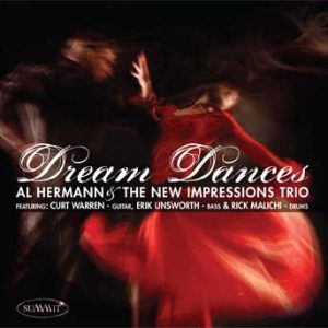 Dream Dances – Al Hermann