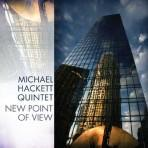 New Point of View - Michael Hackett