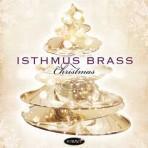 Isthmus Brass Christmas - Isthmus Brass
