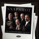 Snapshot - American Brass Quintet
